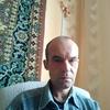 Андрей, 30, г.Медногорск