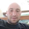 Дима, 37, г.Симферополь