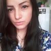 Виктория, 20, г.Чита