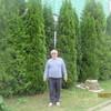 ВИТАЛИЙ, 71, г.Ахтубинск