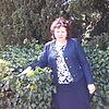 Татьяна, 59, г.Феодосия