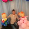 Эля, 30, г.Альметьевск