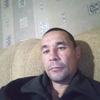 Евгений, 41, г.Кумертау