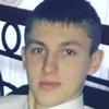 Иван, 18, г.Ногинск