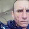 Виталий, 47, г.Сертолово