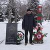 Митя, 41, г.Каменск-Уральский