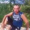 Максим, 30, г.Бийск