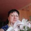 wiktorij, 47, г.Магадан