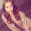 Анастасия ♥, 28, г.Бугуруслан
