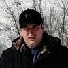 Олег, 34, г.Мирный (Саха)