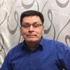 Константин, 53, г.Минусинск