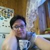 Оксана, 40, г.Чапаевск