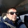 Табрис, 41, г.Бирск
