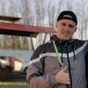 Алексей, 28, г.Зеленоград