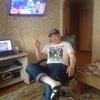 Sergey, 41, г.Владивосток