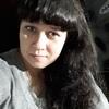 Екатерина Хохлова, 25, г.Мытищи