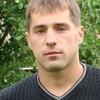 Дмитрий, 36, г.Казань