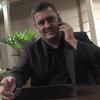 Артём, 43, г.Ногинск