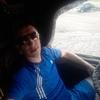 Максим, 32, г.Белово