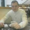 Валентин, 31, г.Усинск