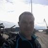 Альберт, 27, г.Ханты-Мансийск