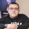 сергей, 34, г.Волоколамск