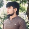 Anas, 22, г.Колпино