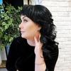Светлана, 48, г.Волжский (Волгоградская обл.)