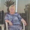 Лена, 52, г.Коряжма