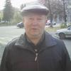Дамир, 60, г.Магнитогорск