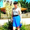 Polina, 27, г.Печора