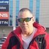 Valera, 49, г.Орск