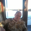 Олег, 57, г.Богородск