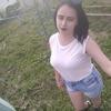 Алёна, 25, г.Первоуральск