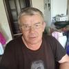 Евгений Рогатин, 62, г.Белово