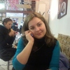 Алина, 30, г.Пенза