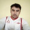 Дима, 28, г.Дубна