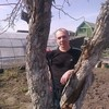 Женя, 45, г.Вичуга