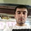 нурали, 27, г.Пермь