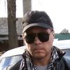 Александр, 50, г.Шарья