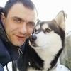 Александр, 28, г.Пушкино