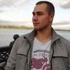 Данил, 21, г.Рыбинск