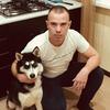 Константин, 23, г.Балаково