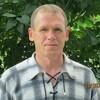 Александр, 45, г.Нальчик