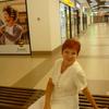 Светлана, 55, г.Ковров