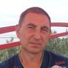 Саша, 42, г.Глазов
