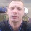 Evgen, 32, г.Пятигорск