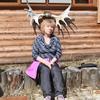 Любовь-Васильевна, 62, г.Ухта