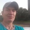 Игорь, 35, г.Абакан