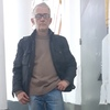 Юрий, 55, г.Тула